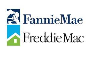 Fannie and Freddie