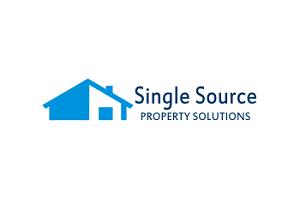 Single Source