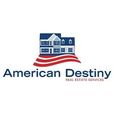 American Destiny Logo